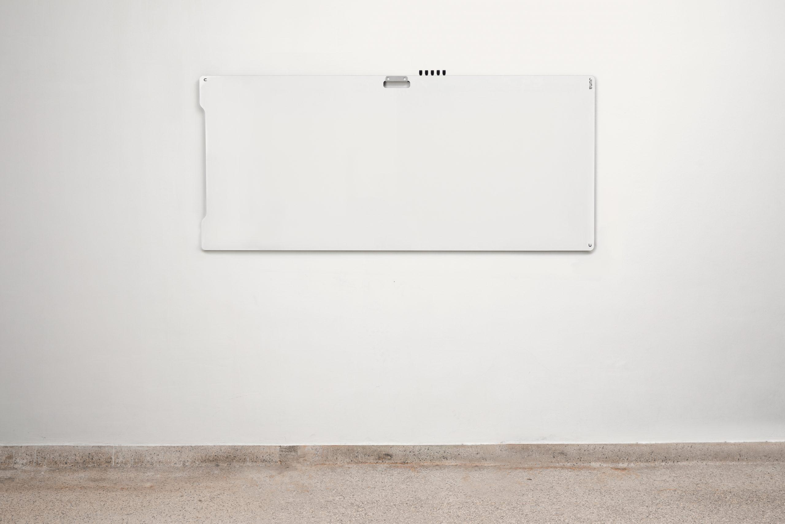 juna-board12