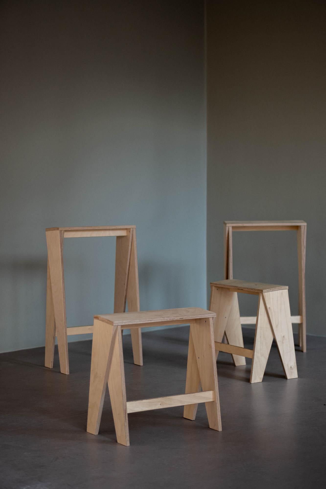 juna-stool-web-10