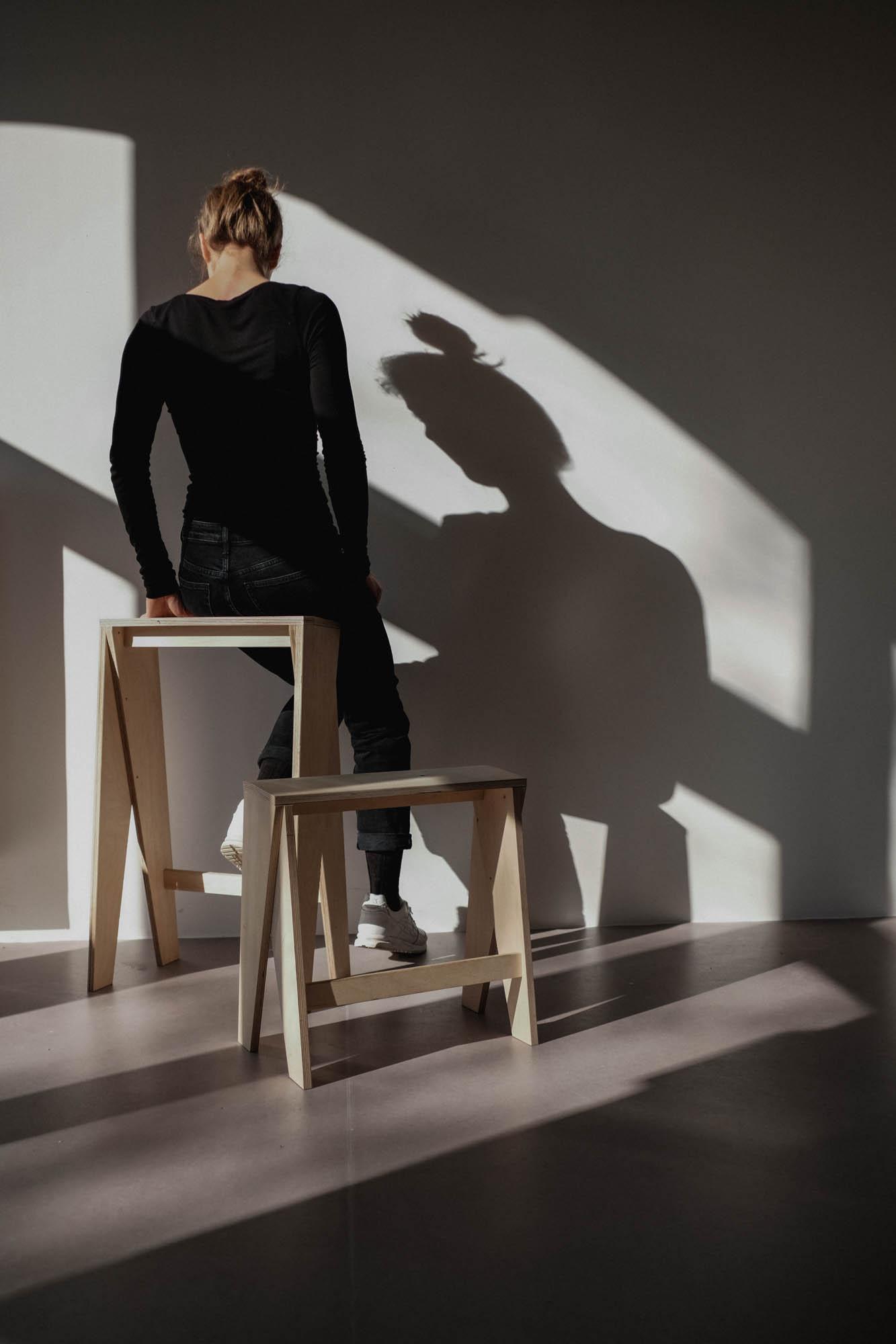 juna-stool-web-12