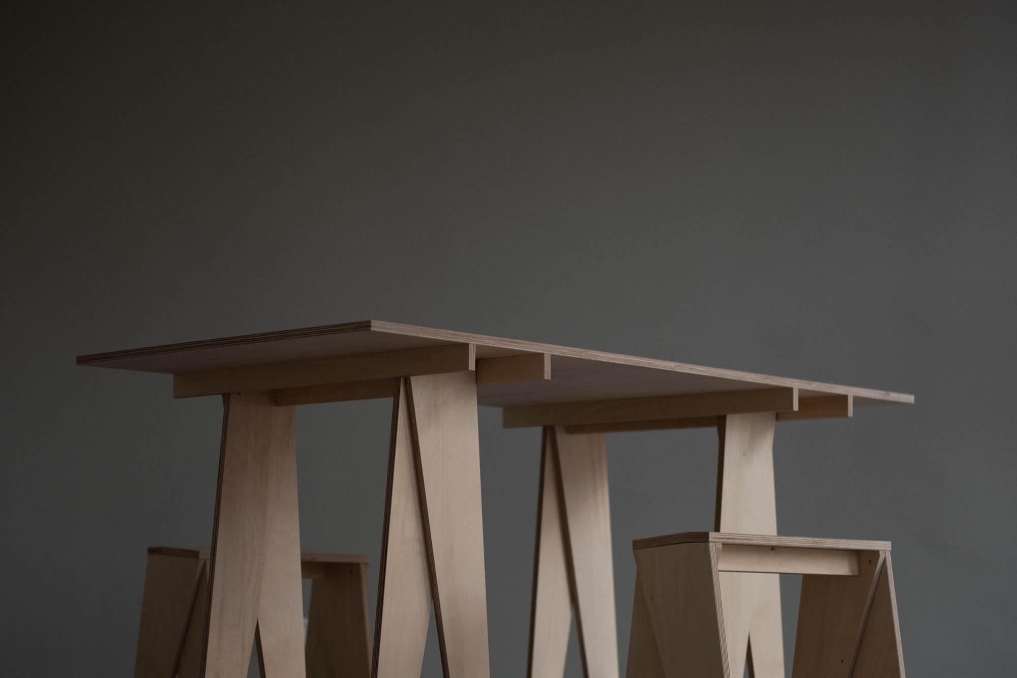 juna-stool-web-5