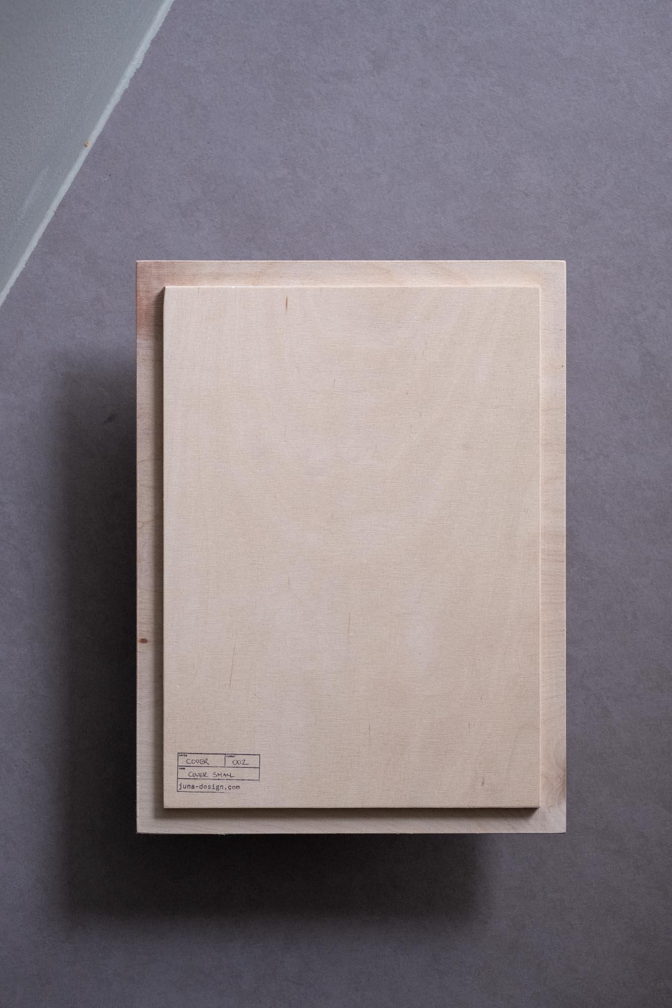 juna-cover-web-6